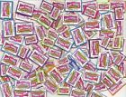 300 BOX TOPS FOR EDUCATION GENERAL MILLS UNEXPIRED - WIN THE CLASS CONTEST!! - http://oddauctions.net/box-tops-for-education/300-box-tops-for-education-general-mills-unexpired-win-the-class-contest-6/