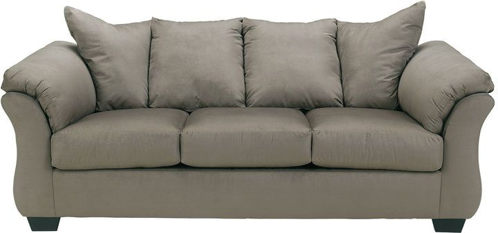 Need That New Sofa Here Is Signature Design By Ashley Signature