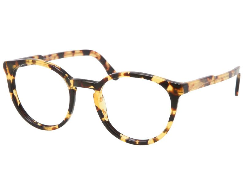 Gafas de vista en concha de Stella McCartney | Lentes | Pinterest ...