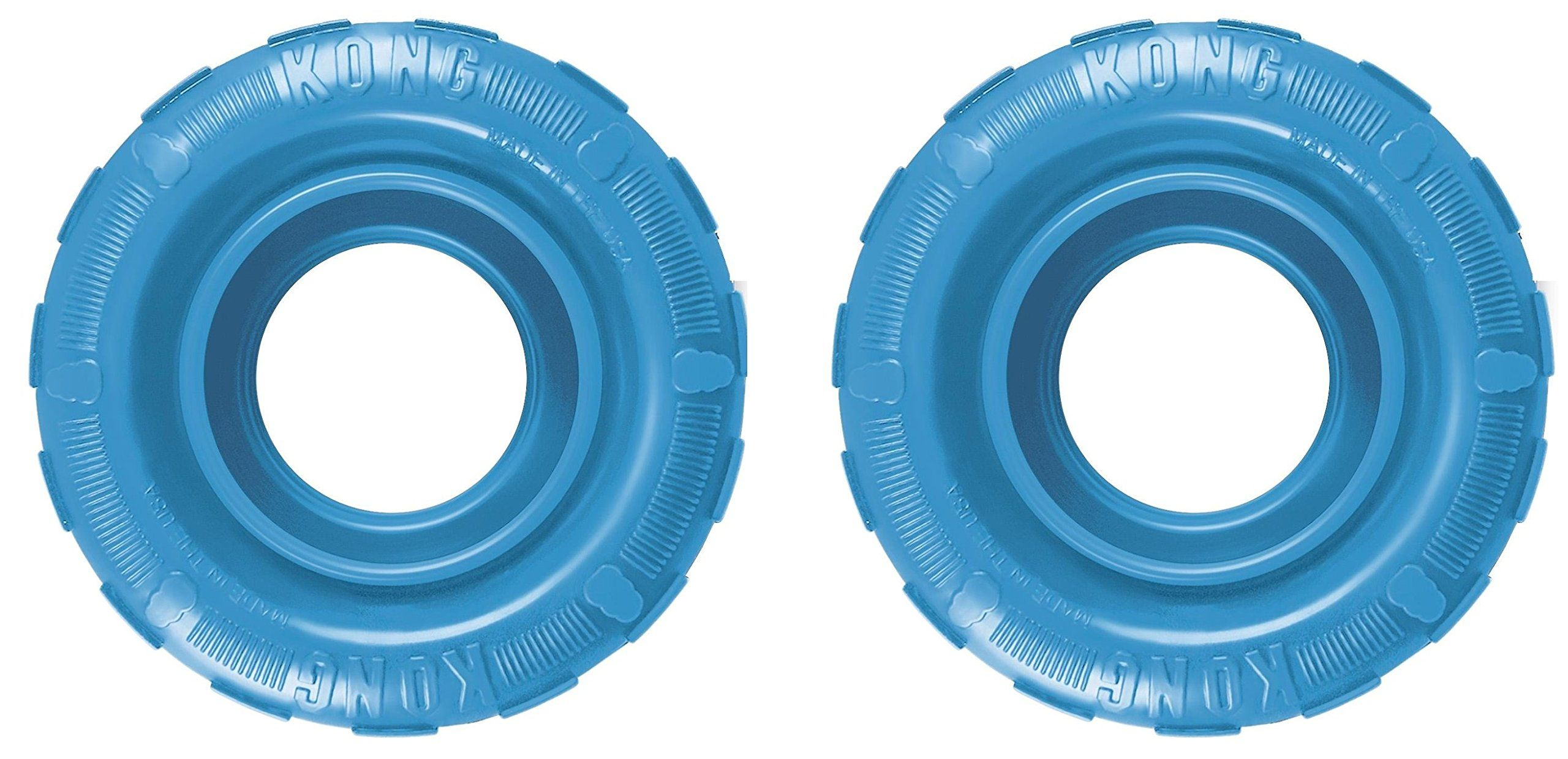 2 pack kong puppy tires small you can find more details