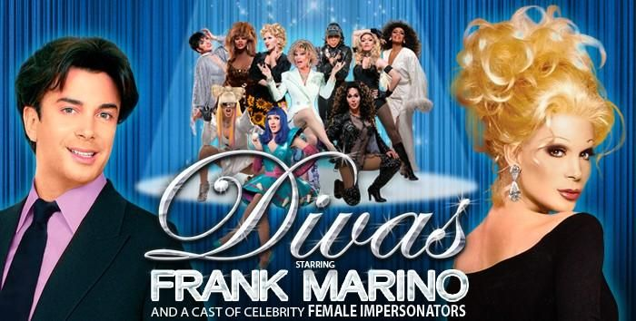 Las Vegas Shows with Showtimes, Deals & Reviews | Vegas.com