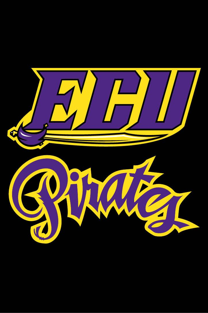 East Carolina Alumni Association Downloads East Carolina College Logo Alumni Association