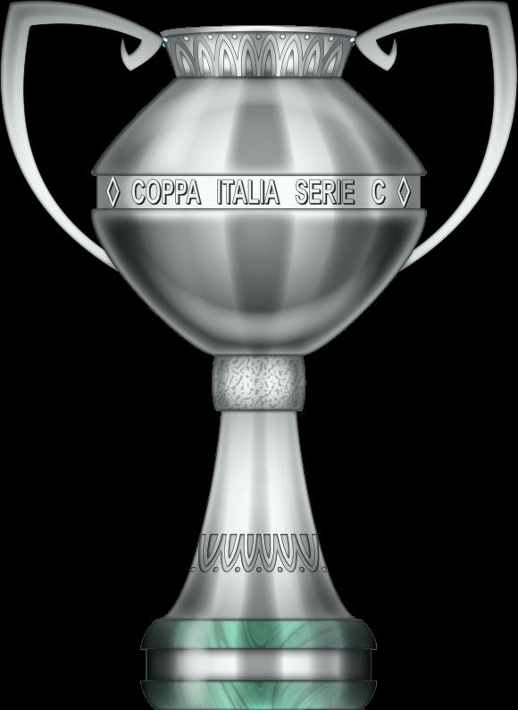 Serie C Italien