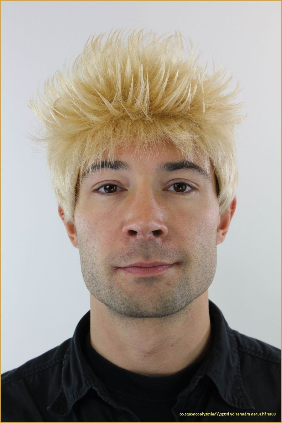 frisuren männer er bilder hair style women pinterest