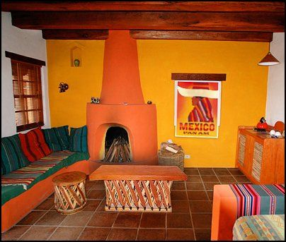 Las Palomas - Coastal Mexican World - Page 2 - The Sims Forums