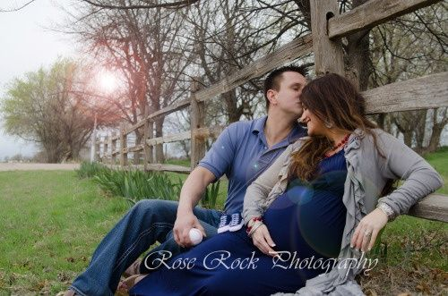 Maternity Baby Mom And Photography Photos Expecting Parents
