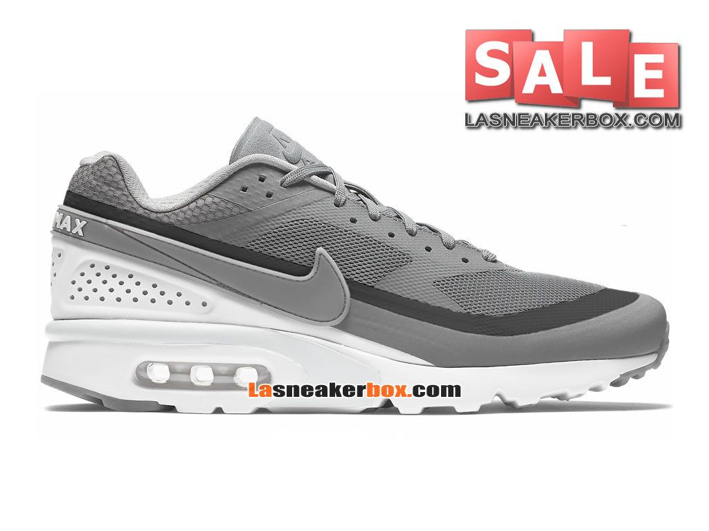 nike air max bw sportswear ultra chaussure nike sportswear bw pas cher pour homme 228673