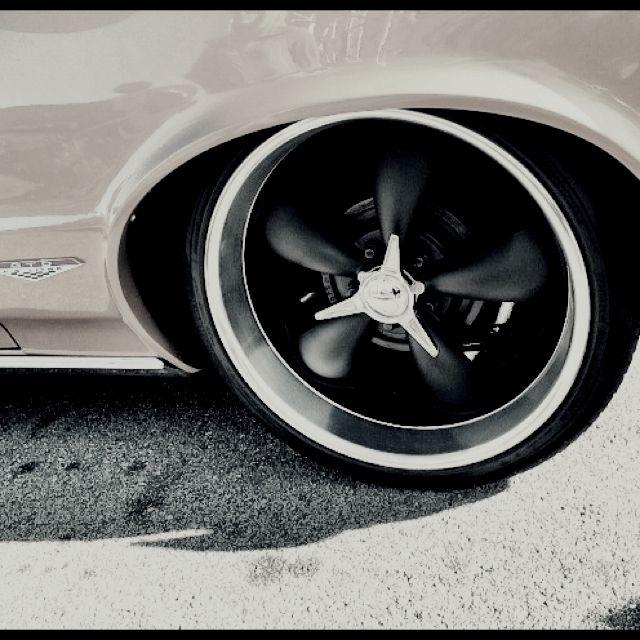 Coy S Wheels C5 Coyswheels Racing Wheel Cars Cool Cars