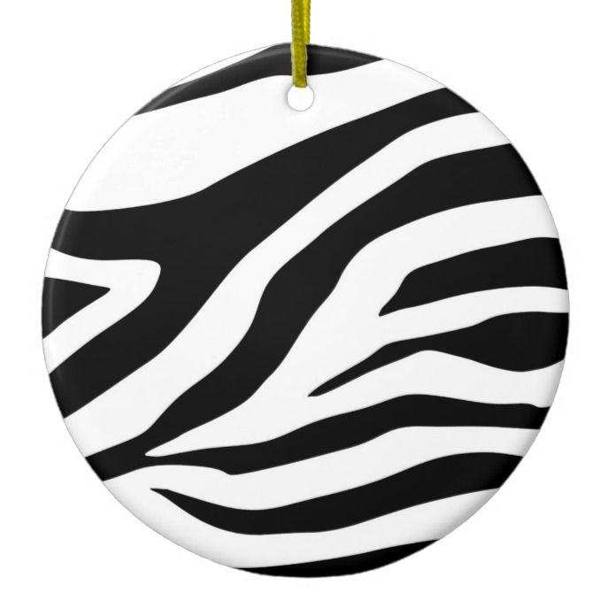 Zebra Print, Zebra Pattern, Safari, African, Zebra Ceramic ...