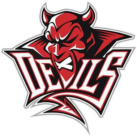 red devil kathleen red devils pinterest rh pinterest com red devil logo download red devil logo download