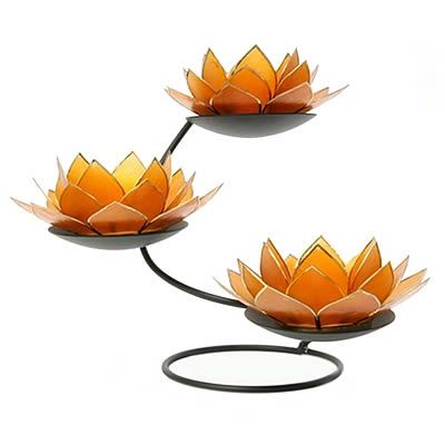 Spiral Staircase Display Stand Lotus Light 40 Lotus Spiral Staircase Display Stand OfficeSpace 36