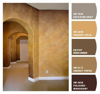 Paint colors from ColorSnap by Sherwin-Williams #indoorpaintcolors Paint colors from ColorSnap by Sherwin-Williams #indoorpaintcolors