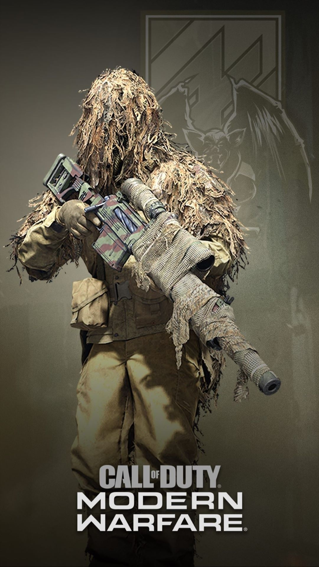 Pin By The Srepeme Leonard On Call Of Duty Modern Warfare Call Of Duty Warfare Call Of Duty