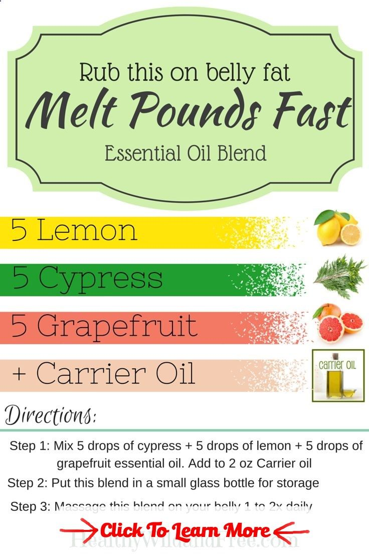 Buddha Belly? Muffin Top? Rub This On Belly Fat To Melt Pounds Faster. Learn More Here: healthywildandfre... #health #fitness #weightloss #healthyrecipes #weightlossrecipes