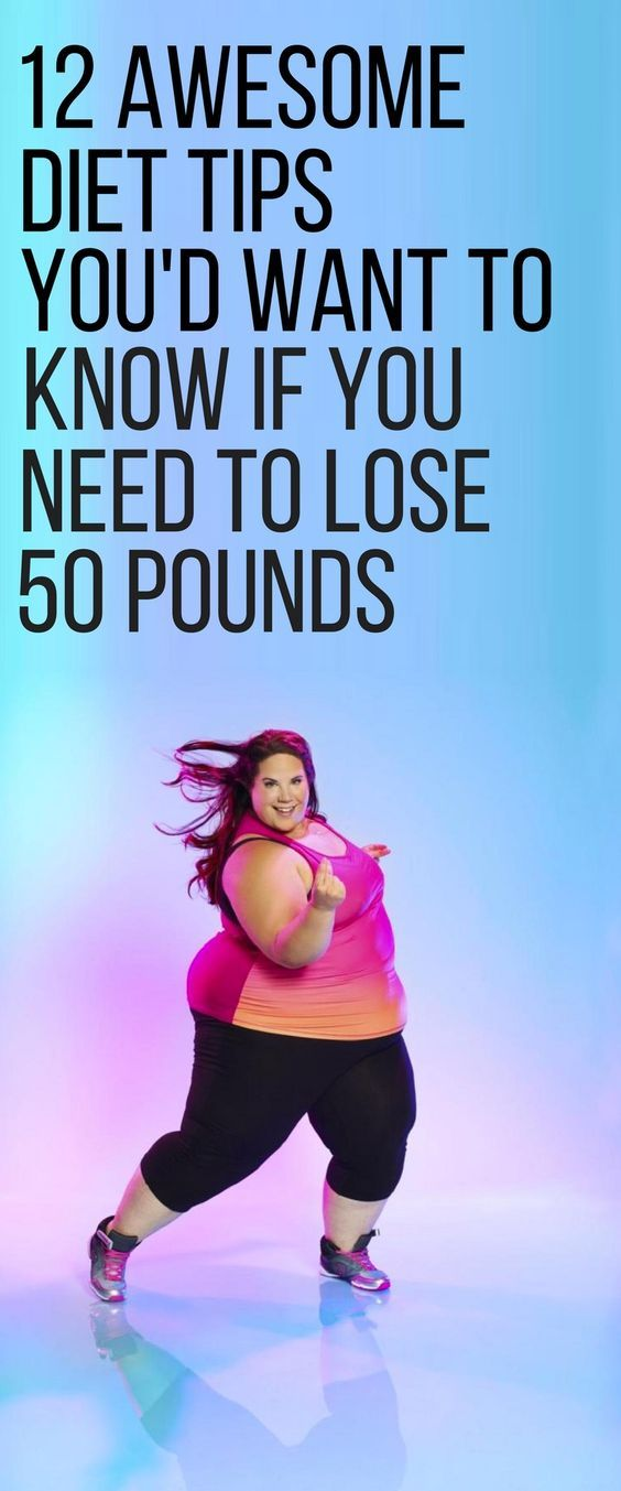 Best detox for weight loss uk photo 2