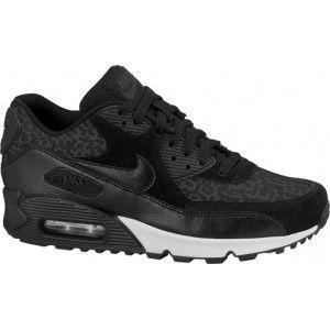 Dames Nike Air Max schoenen kopen | BESLIST.nl | Lage prijs ...