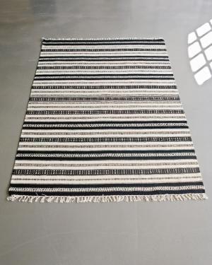 Vossberg Versand vossberg teppich teppiche i rugs