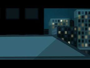 Background For Clarity Meme Ler Desc Youtube Meme Background Episode Interactive Backgrounds Anime Backgrounds Wallpapers