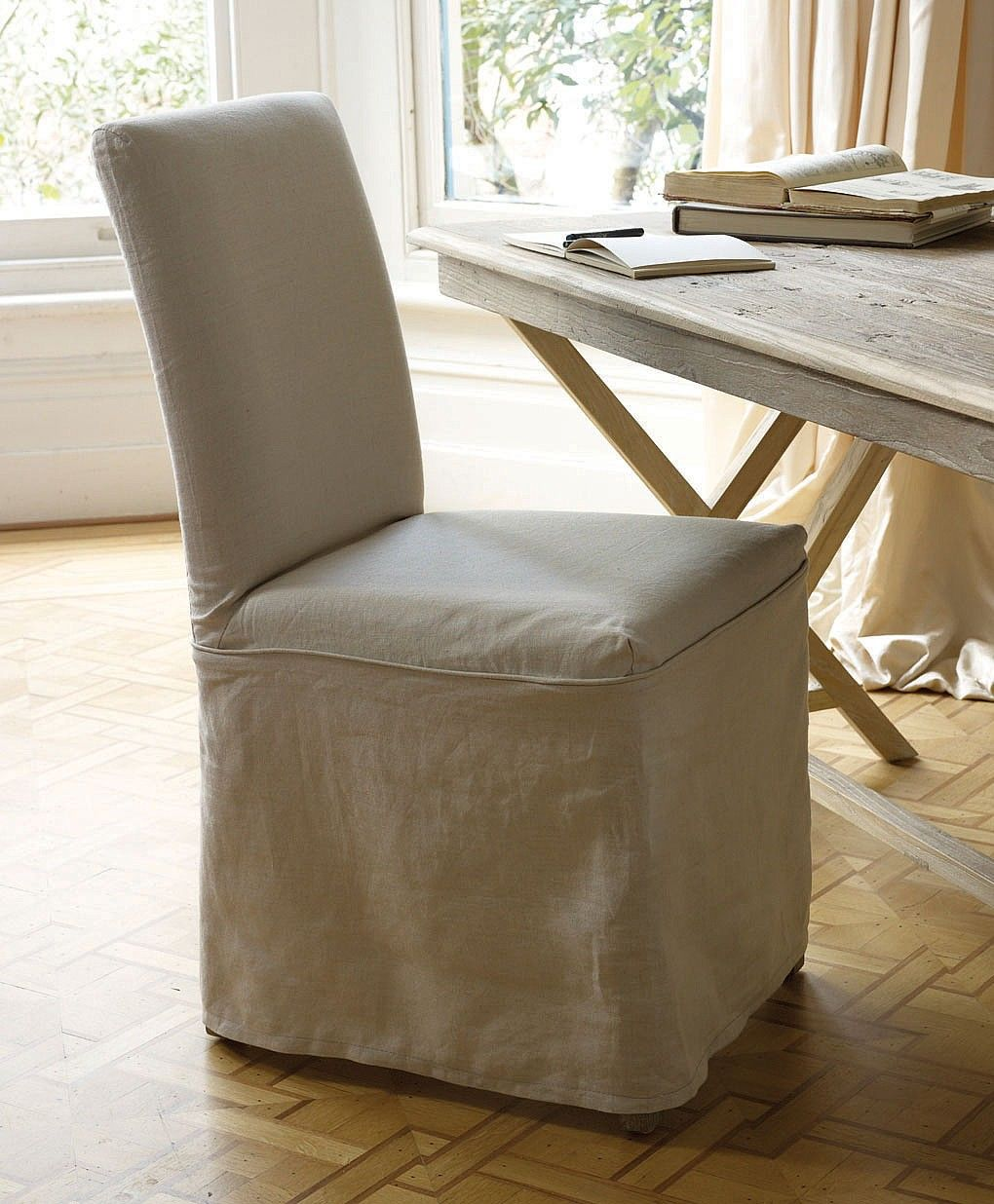 Song Dining Chair Room Pinterest Chairs