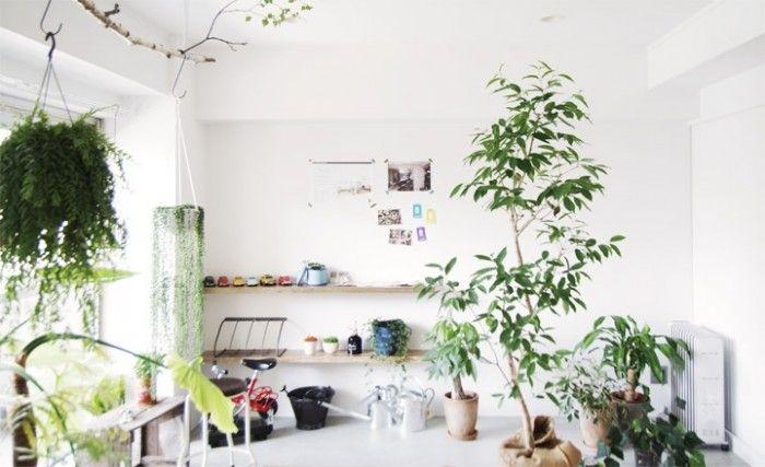 Japanese Style Interior Design Japanese Interior Design Modern Japanese Style Minimalist House Design