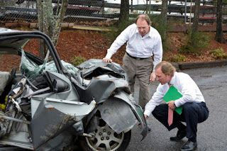 Getting Suggestions For Prospective Traffic Accident Claim Lawyers All Types Personal Injury Attorney Injury Attorney Personal Injury Lawyer