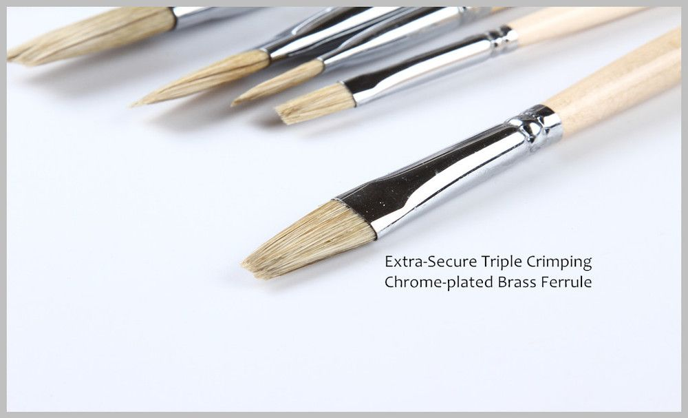 Image result for oil paint brushes oil paint brushes