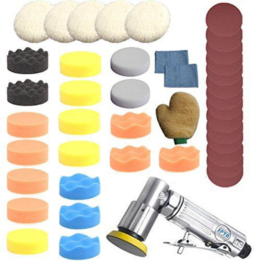 Belt Sander Orbital Sander Or Palm Sander How To Choose Your Power Tool