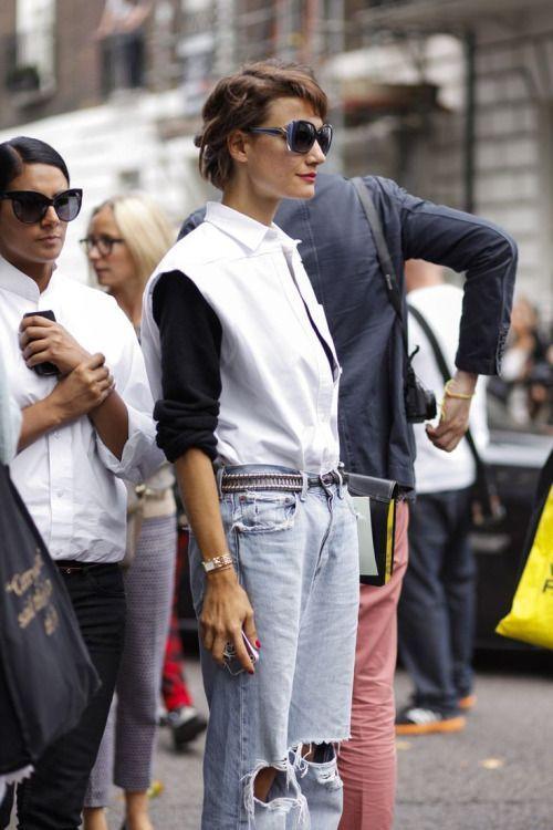 http://www.fashionclue.net   Fashion Tumblr Street Wear & Outfits #flatlay #flatlays #flatlayapp www.flat-lay.com