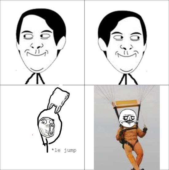 Me Gusta Meme As A Kid Png 550 551 Pixels Crazy Funny Memes Funny Geek Humor