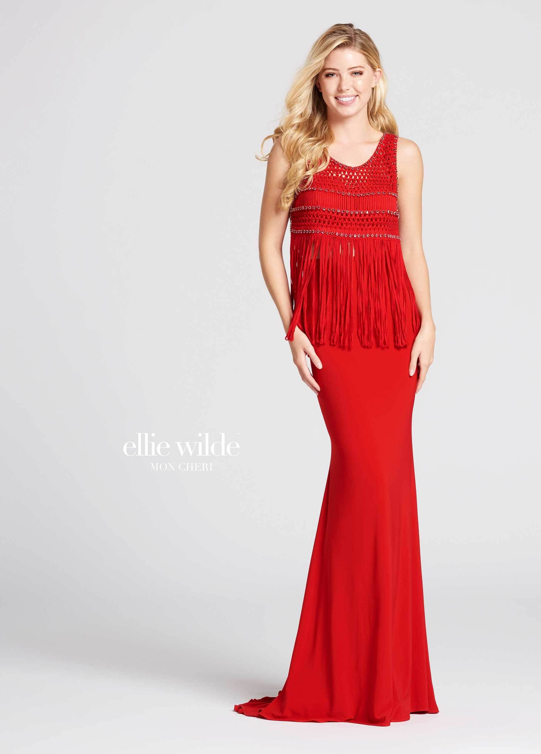 Ellie wilde red or black in products pinterest
