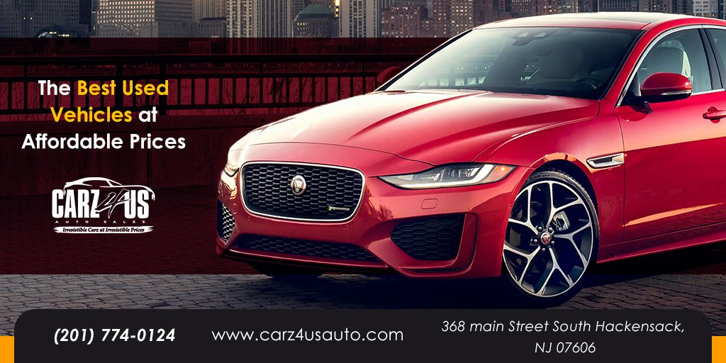 Stunning used cars for sale in excellent condition at