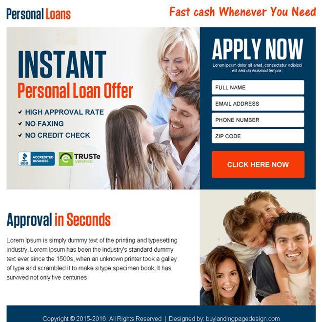 personal loans online fast