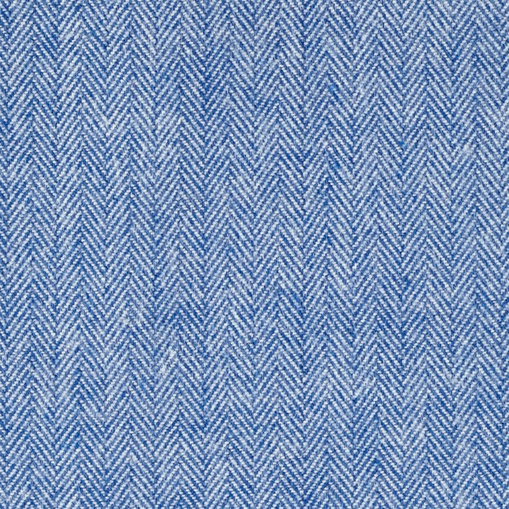 2020 的 Kaufman Shetland Flannel Herringbone Denim 主题