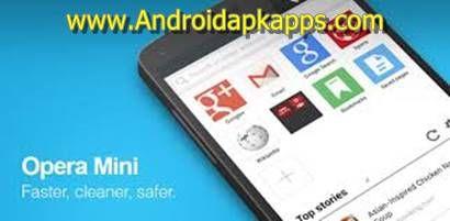 tweetcaster pro apk free download