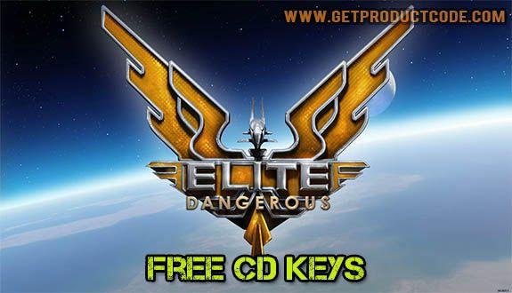 http topnewcheat com elite dangerous cd key generator 2016 elite