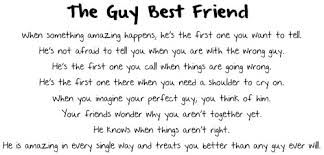 Boy And Girl Friendship Quotes Google Search Friends Quotes Guy Friend Quotes Boy Best Friend Quotes