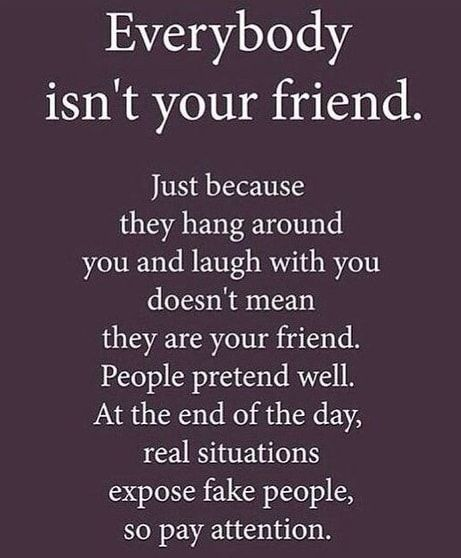 Backstabbing Friend Quotes Backstabbing Quotes Friends Quotes True Quotes