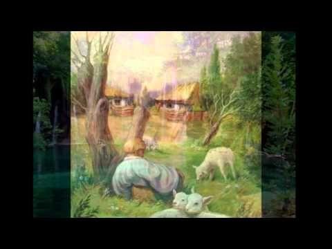 http://www.youtube.com/watch?v=Esu0ql5qmA4