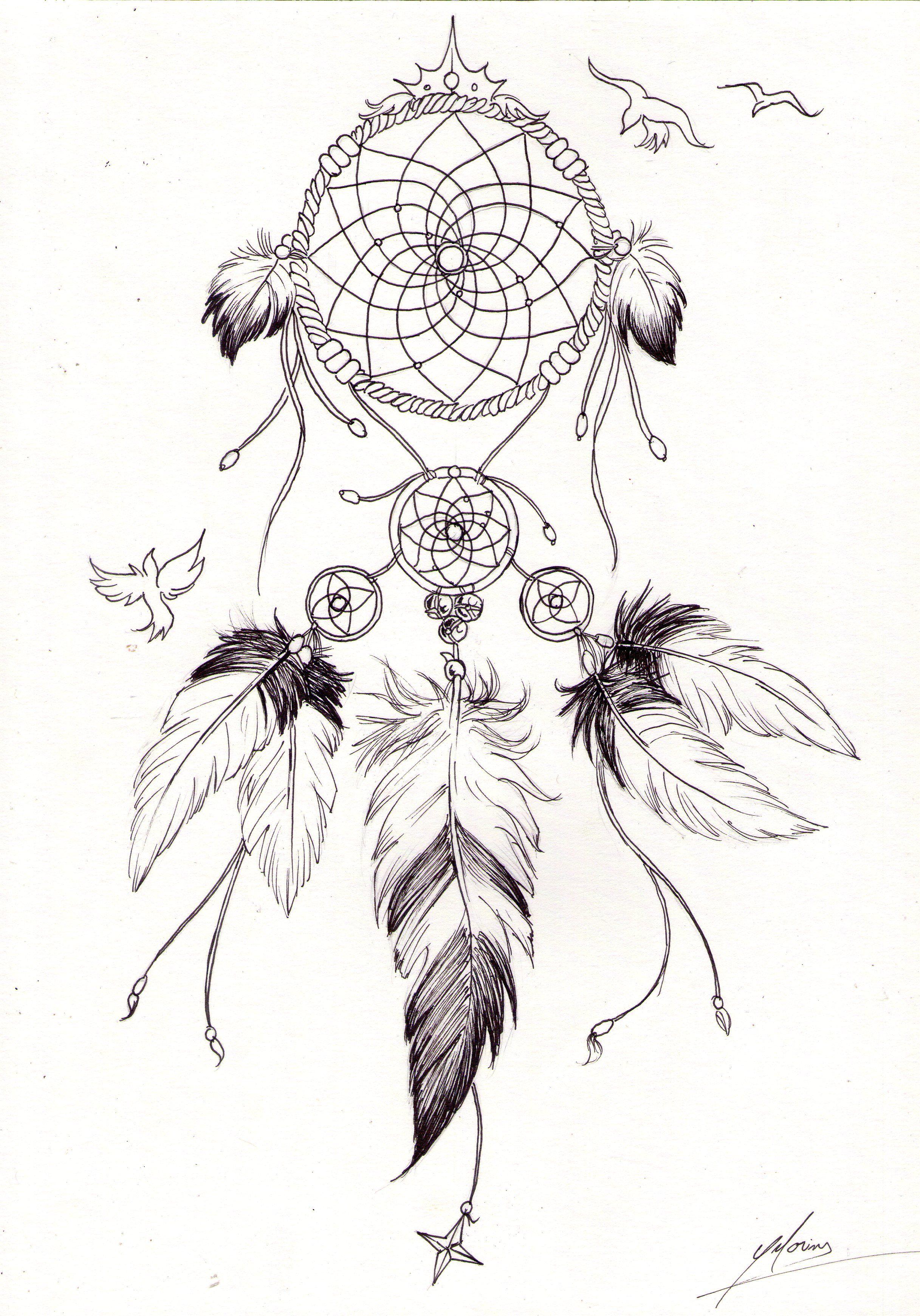 imagens de filtro dos sonhos desenho - Pesquisa Google | Encaje ...