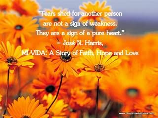 #infantloss #pregnancyloss #quotes Forever My Sweet Pea: https://www.facebook.com/ForeverMySweetPea?ref=hl