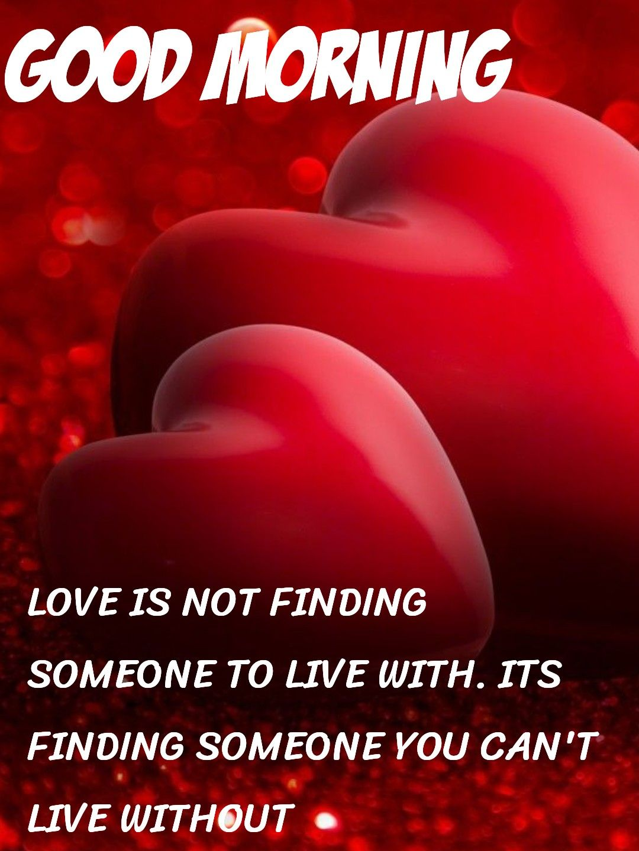 Pin By Vinayak Shetty On Good Morning Morning Love Quotes Morning