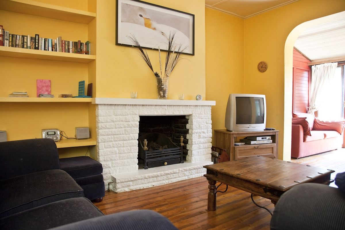 Bright Living Room Decoration living room decorating ideas bright colors – modern house