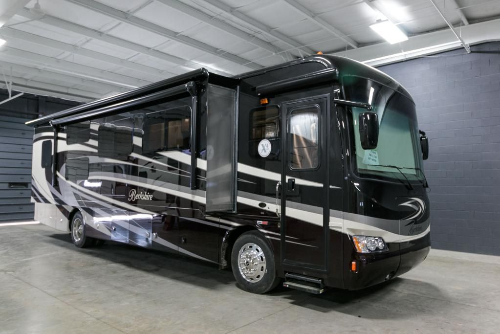 Enjoy Ultimate Savings During The Red Tag Sale Forest River Rv