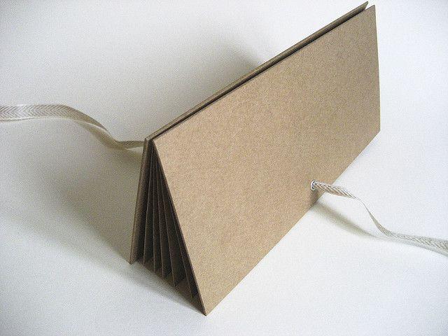 muji-style accordion file folders