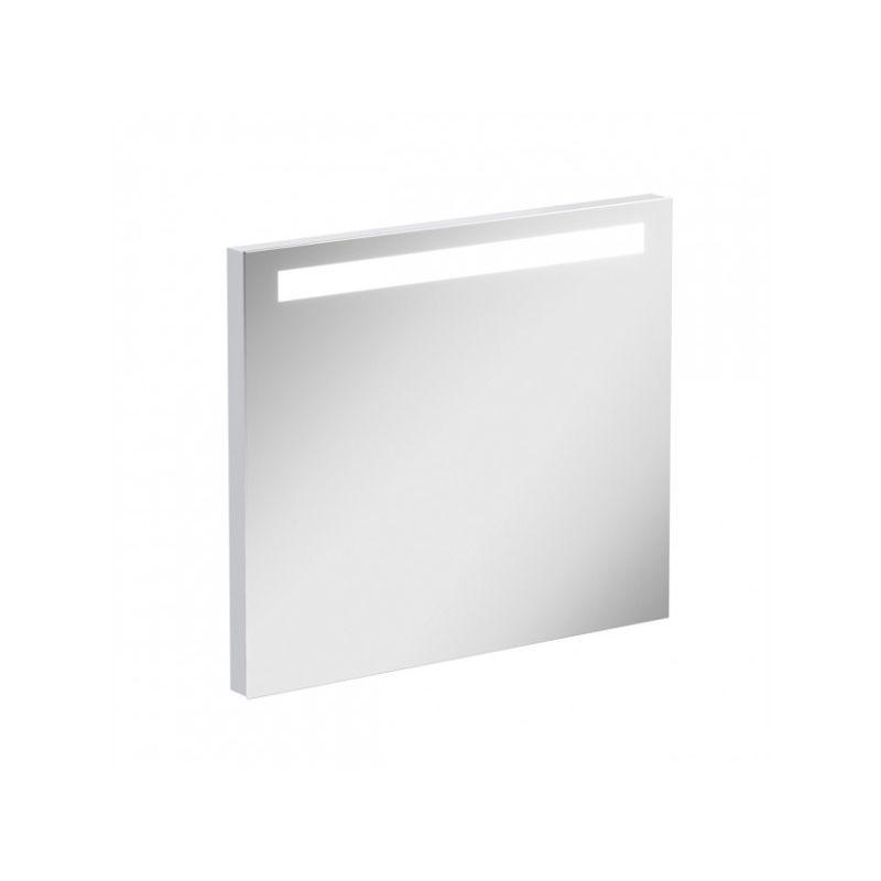 Opoczno, Metropolitan, oglinda cu iluminare led si sistem infrarosu, 70 cm
