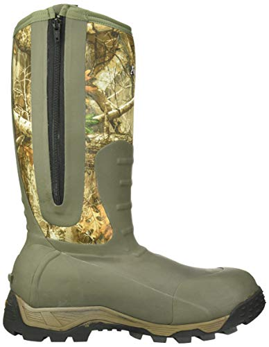 Pin On Hunting Boots