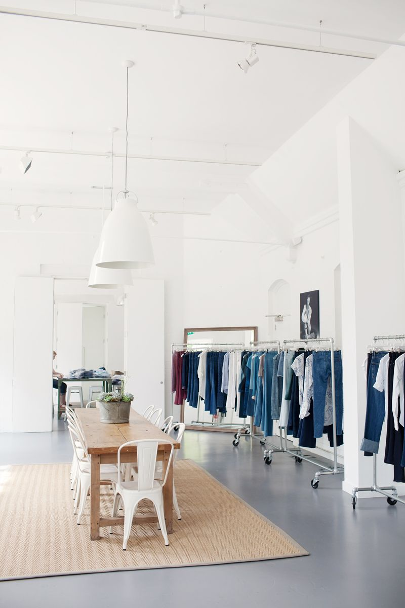 lovely studio/meeting space