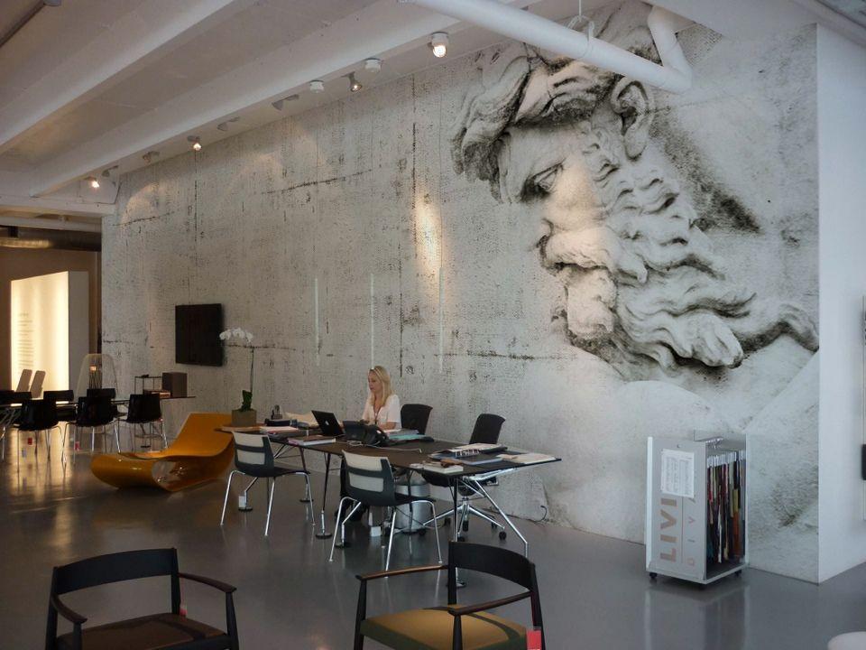 wall deco wall deco wallpapers pinterest deco