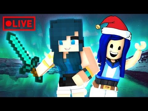 Happy Holidays 3 Hours Of Minecraft Roblox Youtube