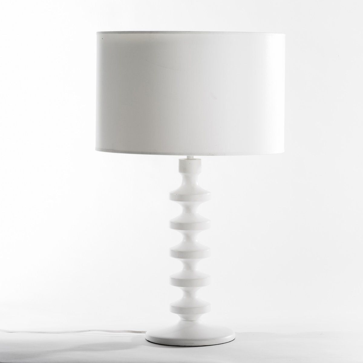 Pied De Lampe Am Pm pied de lampe marceau am.pm : prix, avis & notation